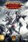 Jaquette Divinity : Original Sin - Enhanced Edition
