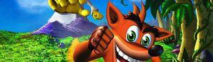Cover meilleurs souvenirs PS2