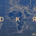 Pochette DKR (Single)