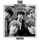 Pochette The Rolling Stones in Mono