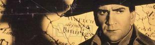 Cover Les meilleurs films se déroulant pendant la période napoléonienne