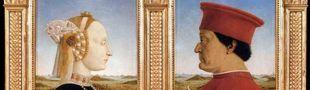Cover Un si long Moyen Âge : 67 essais et biographies