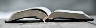 Cover Mes livres à lire un jour...