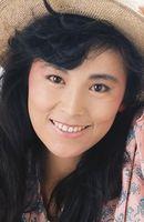 Photo Minako Ogawa (1)