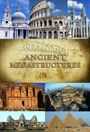 Affiche Ancient MegaStructures