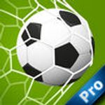 Jaquette Catch Soccer Pro : Never Give Up!
