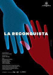 Affiche La Reconquista
