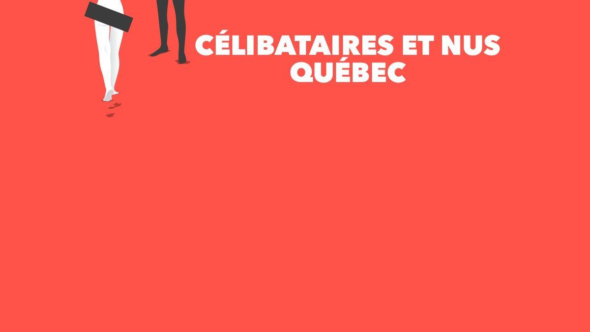 Celibataires Et Nus Quebec S01E11 HD QC Saison 1 Épisode