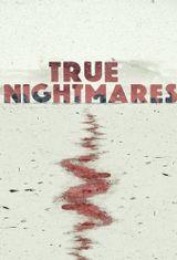Affiche True Nightmares