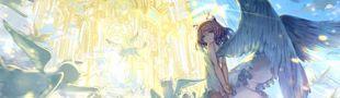Cover Bienvenue dans La Golden Heaven