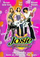 Affiche Josie et les Pussycats