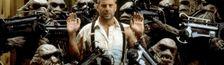 Cover Les meilleurs films avec des extraterrestres
