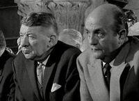 Cover Les_meilleurs_films_de_1963