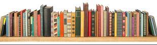 Cover Livres lus en 2015