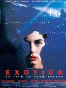 Affiche Exotica