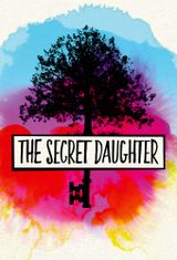 Affiche The Secret Daughter