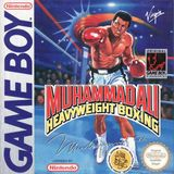 Jaquette Muhammad Ali Heavyweight Boxing