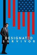 Affiche Designated Survivor