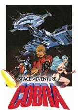 Affiche Cobra
