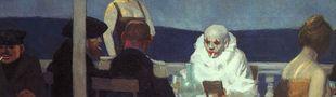 Cover Une peinture célèbre est présente dans ces films