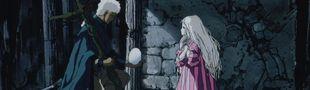 Cover Les films d'animation japonais qui font du bien là où ils font mal.