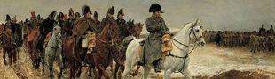 Cover Les meilleurs livres sur Napoléon Bonaparte
