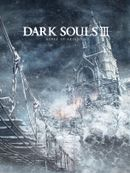 Jaquette Dark Souls III : Ashes of Ariandel