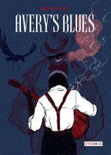 https://media.senscritique.com/media/000016421117/160/Avery_s_Blues.jpg