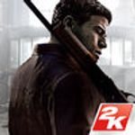 Jaquette Mafia III: Rivals