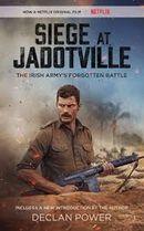 Affiche Jadotville