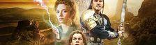 Cover Films de mon enfance que j'ai vu et revu