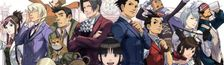 Cover Top Ace Attorney