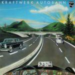 Pochette Autobahn