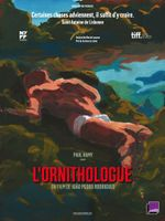 Affiche L'ornithologue