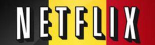 Cover Les meilleurs films du catalogue Netflix Belgique + AVIS