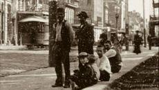 screenshots The Gift (1917 - 1924)