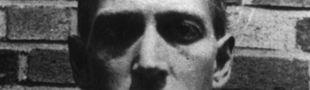 Cover Lovecraft : la chronologie des romans et nouvelles