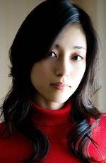 Photo Noriko Aoyama
