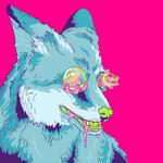 Pochette The Fox (EP)