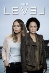 Affiche The Level