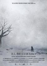 Affiche El Destierro