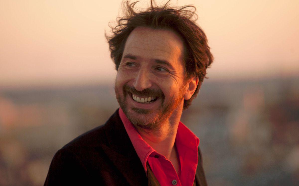 Ouvert la nuit film 2017 senscritique for Dujardin marc