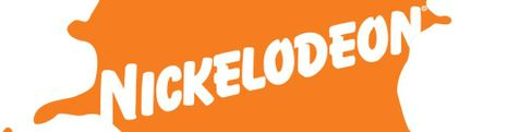 Cover Les meilleures séries diffusées sur Nickelodeon