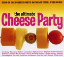 Pochette The Ultimate Cheese Party
