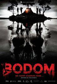 Bodom Movie