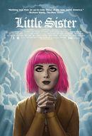 Affiche Little Sister