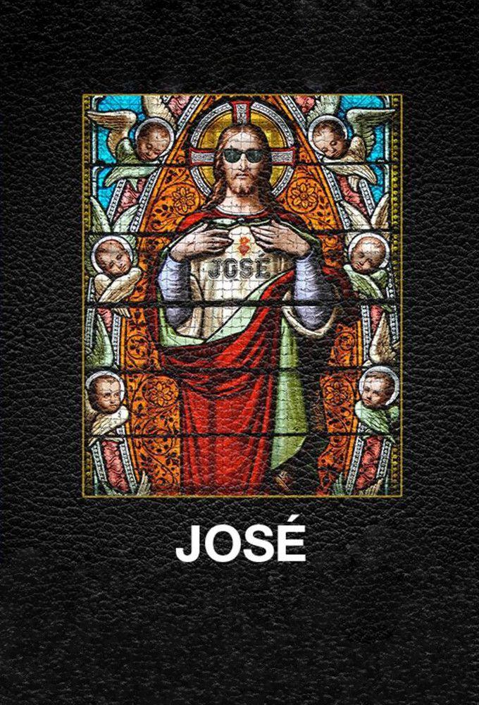 José Saison 1 Episode 06 VF