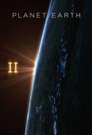 Affiche Planet Earth II