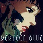 Pochette Perfect Blue Original Score (OST)