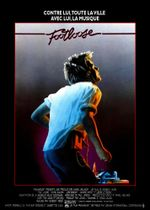 Affiche Footloose